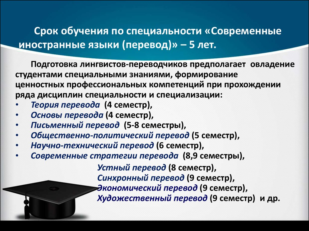Международный конкурс по английскому языку