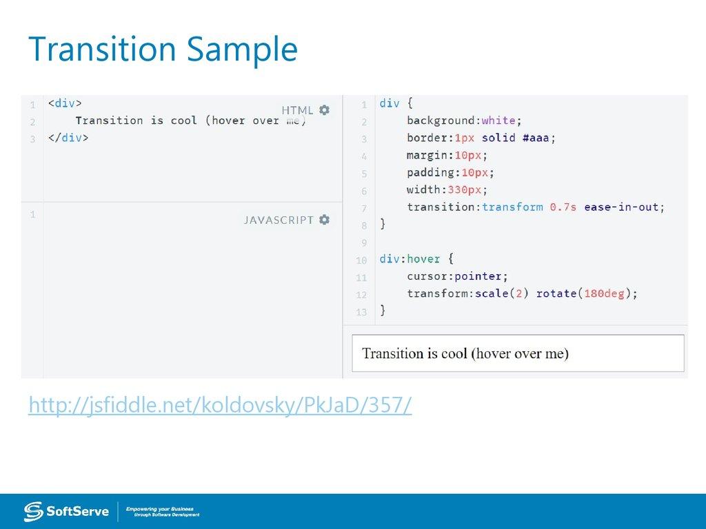 Understanding CSS. Essentials: layouts, managing text flow