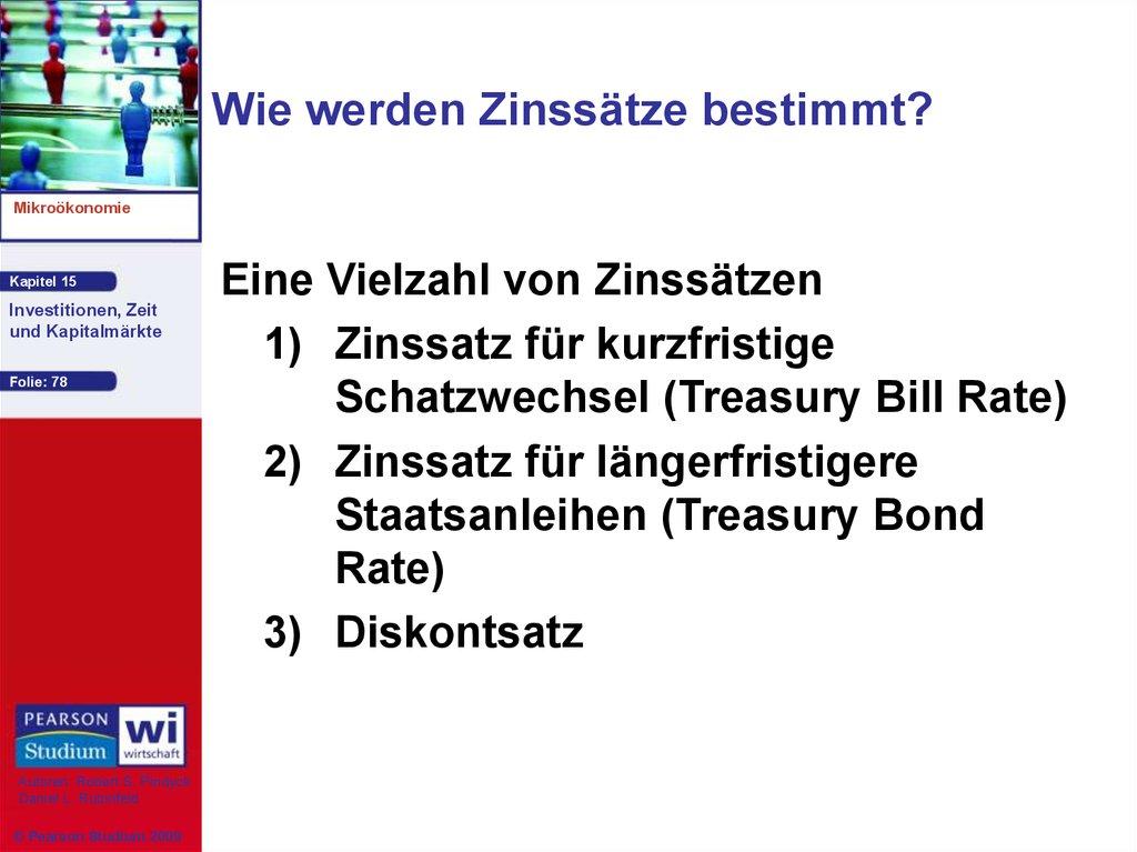 Beispielrechnung: Wer Euro monatlich als Kreditrate (Tilgung plus Zinsen) für ein Darlehen über Euro aufwenden möchte, der muss bei einem Effektivzinssatz von 3 % p. a. während einer Kreditlaufzeit von 23 Jahren und einem Monat Zinsen von insgesamt ,04 Euro entrichten.