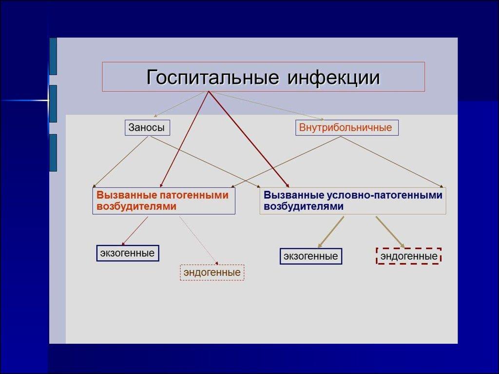 download Ф.М. Достоевский и Н.Ф. Федоров. духовно