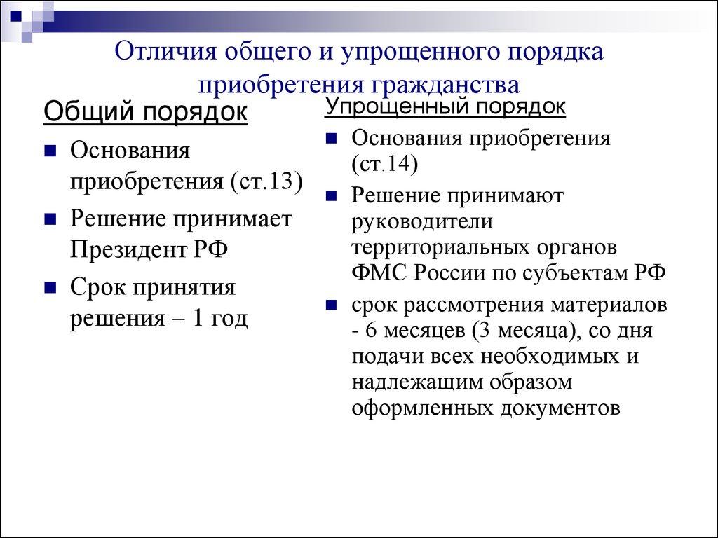 Образец доп соглашения если меняется ставка на 0 5