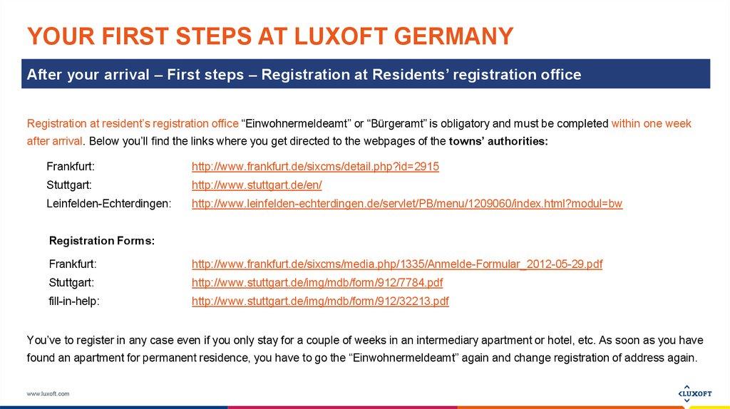 Luxury Media Release Formular Ornament - FORTSETZUNG ARBEITSBLATT ...