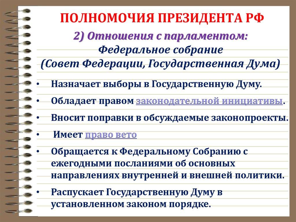 Сколько стоит развод в красноярске