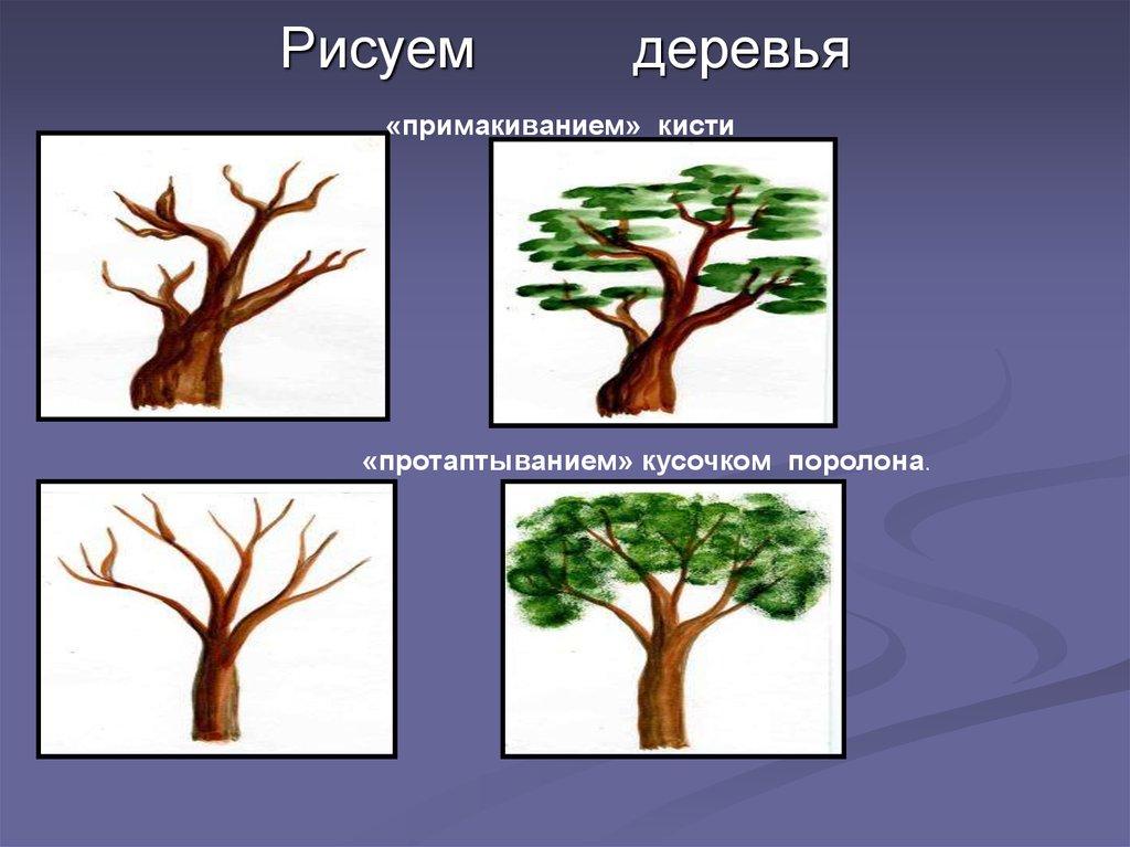Изо иллюстрации к сказкам 3 класс презентация