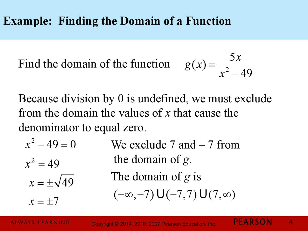 slide-3 Quadratic Form Example on function table, equation factor, equations factoring, formula algebra 2, equations business, formula 1 solutions, formula steps, formula 2 solutions, trinomial equations, vertex form,