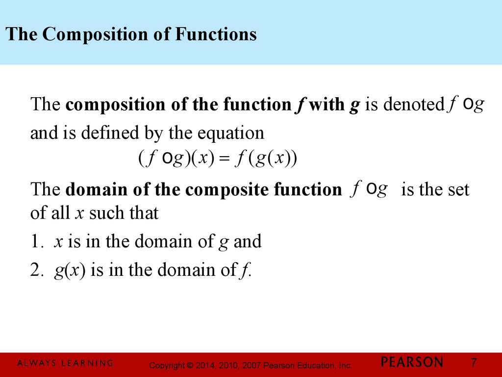 composition and functions of the malaysian Free sample essay on composition and functions of the malaysian parliament.