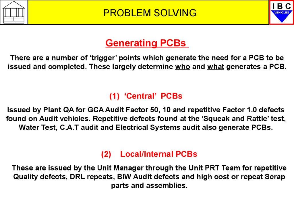 focus group essay uk ltd