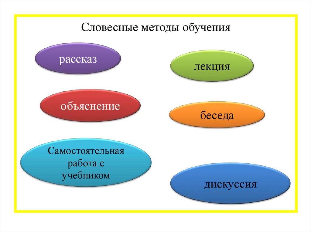 free История западноевропейской литературы XVII XVIII