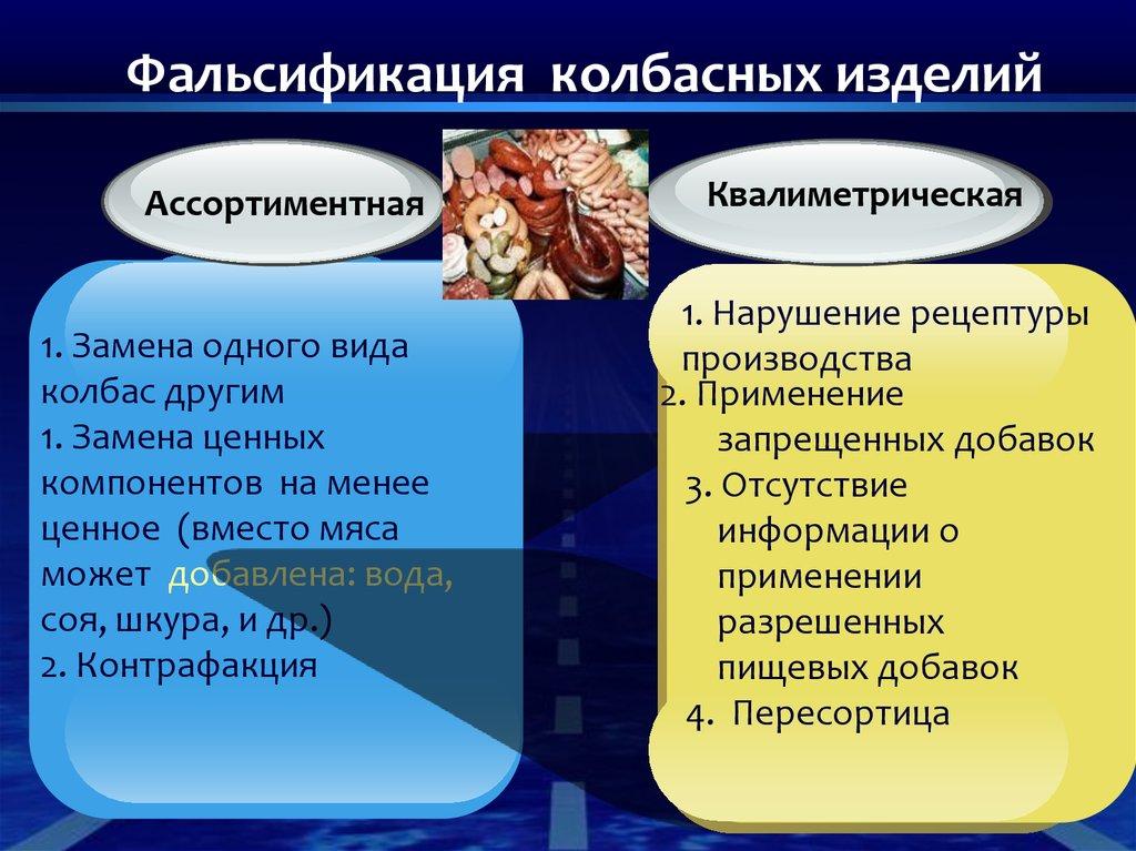 Фальсификации табачных изделий купить европейские сигареты