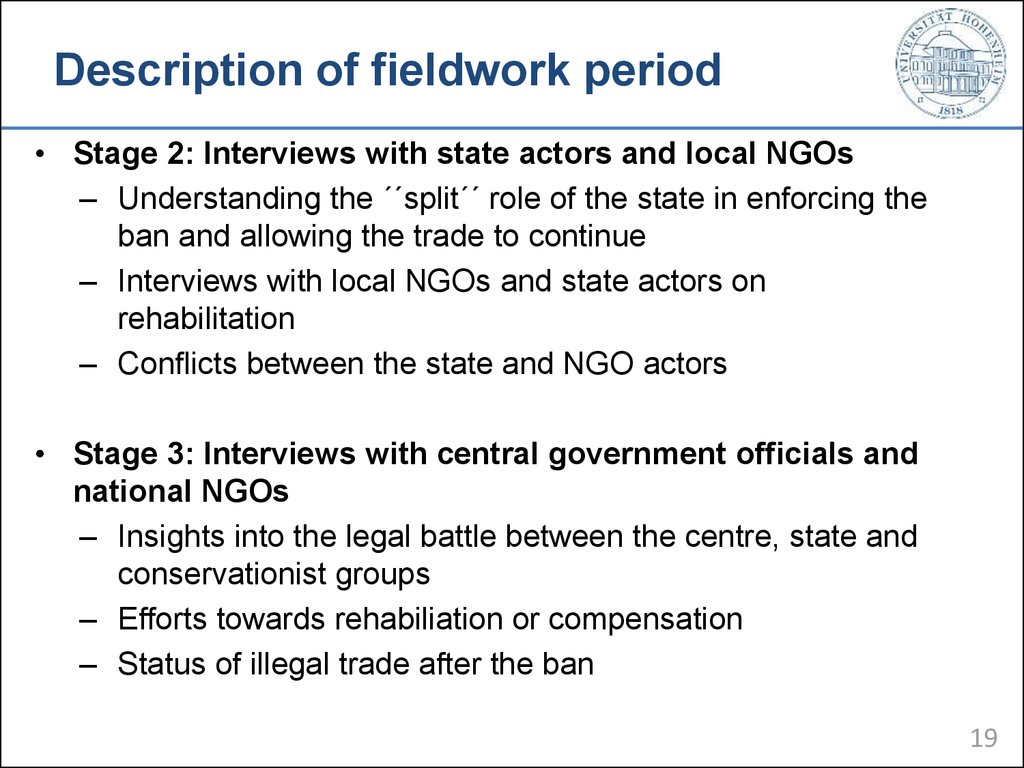role of ngos in rural developement While the regional and national based ngos are well off in-terms of their resources and are working smoothly in the rural development sector they have the aptitude to take care of the local based ngos to strengthen their rural development efforts which in turn would enhance greater impact upon the rural poor keywords: ngos, organizations, rural.