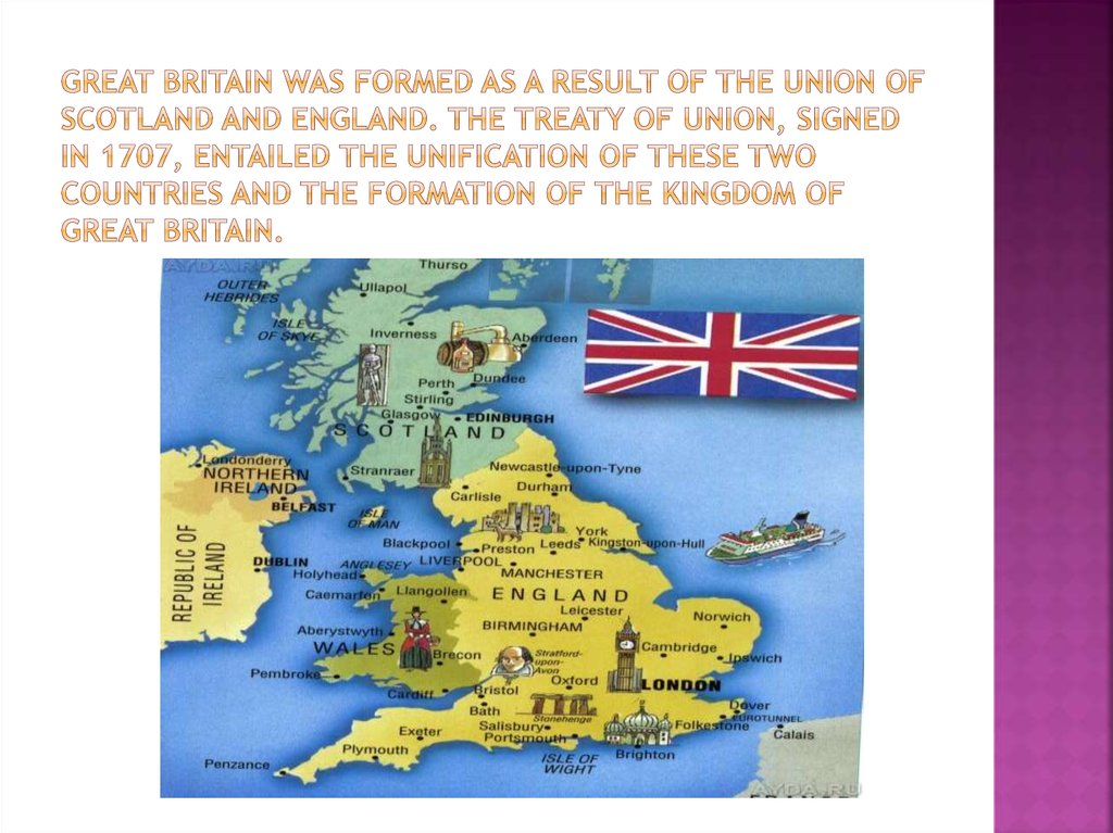 life in england and scotland in The 'official' wars between england and scotland (described in the history of carlisle), began in the 1000's with the defeat of the norse king dunmail in 945 by the saxon king edmund from 945 until 1070 cumbria was ruled by the kings of scotland.