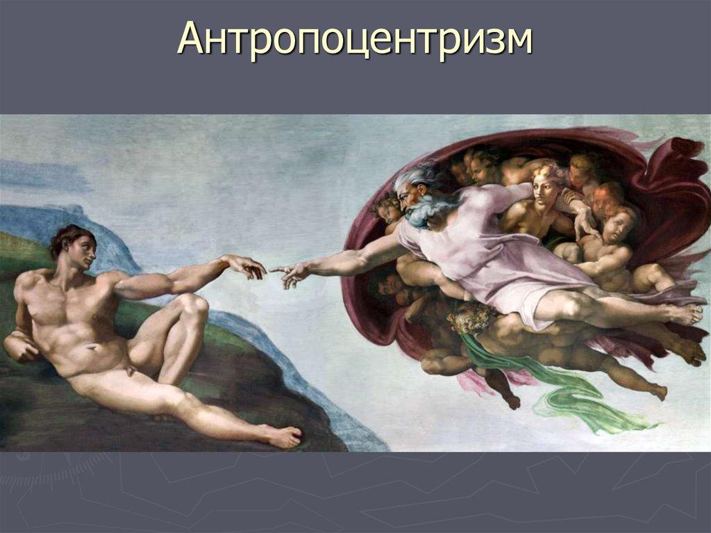 Http://ludwigsburger-Grundbesitz.de/ebook.php?q=Advances-In-Applied-Bioremediation/