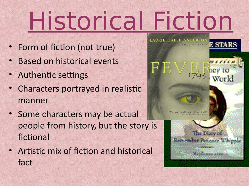 a history of science fiction a literary genre The literary genre of science fiction is diverse, and its exact definition remains a contested question among both scholars and devotees this lack of consensus is reflected in debates about the genre's history, particularly over determining its exact origins.