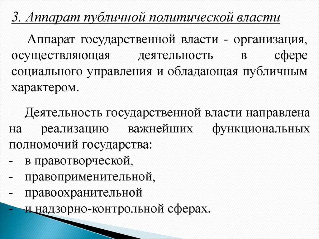 Министерство социальной защиты населения Московской области