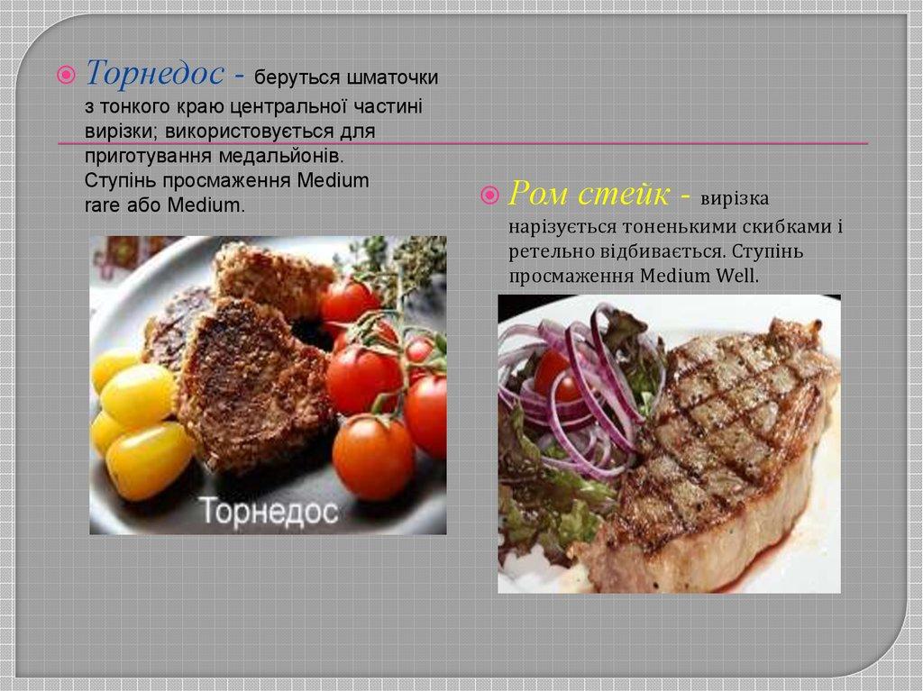shop Банковское