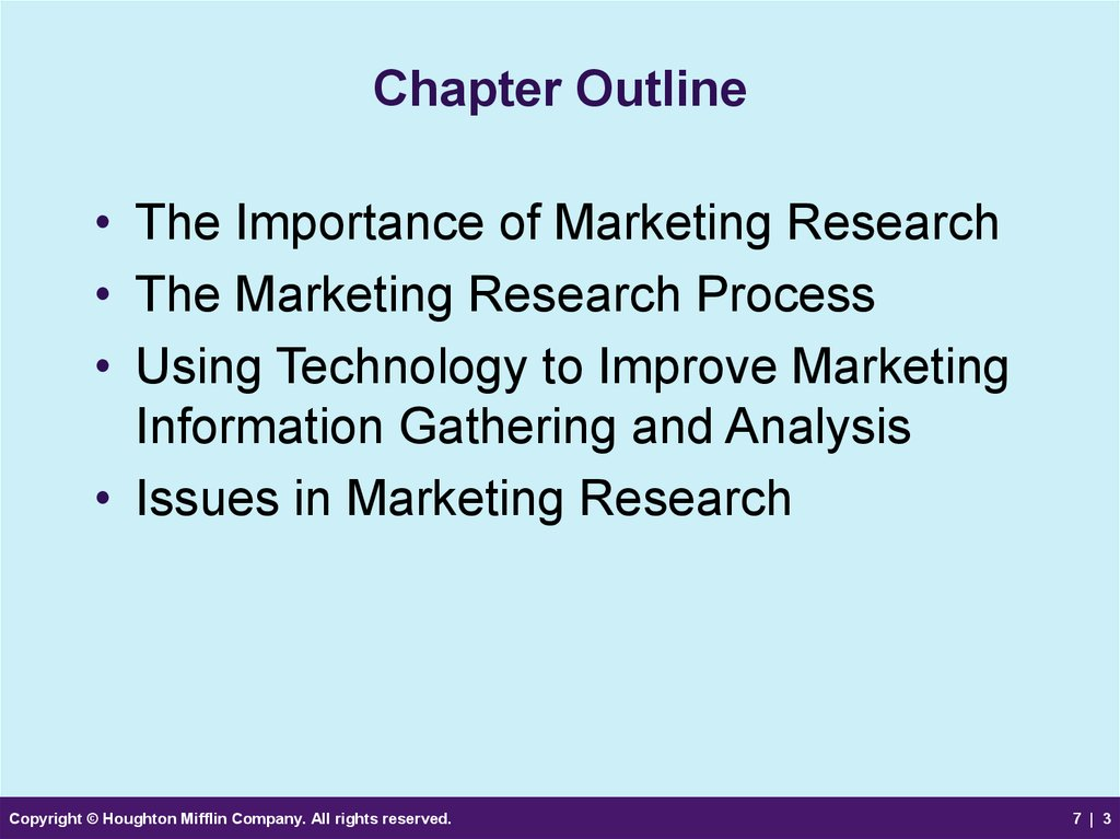 ethical issues in direct marketing