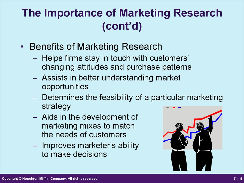 the importance of telecommunication marketing essay Marketing of hul essay 1881 words apr 15th, 2013 8 pages show more  these statements tell the importance of rural marketing for the survival and the growth of any marketers and is supported by the facts given below-  essay marketing.