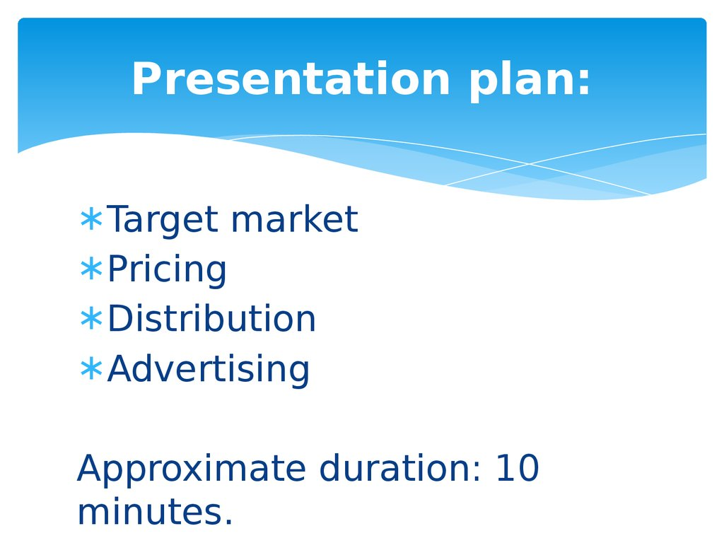 unilever  marketing aspects of  u201cdove u201d