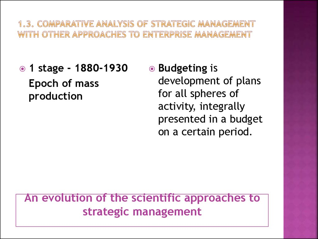 comparative management Identification of future research needs in the comparative management of uterine fibroid disease research report in its report on comparative effectiveness.
