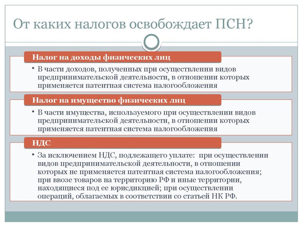 Субсидия молодой семье 2018 новосибирск