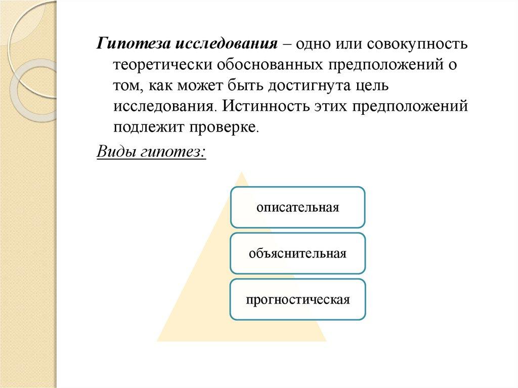ebook les