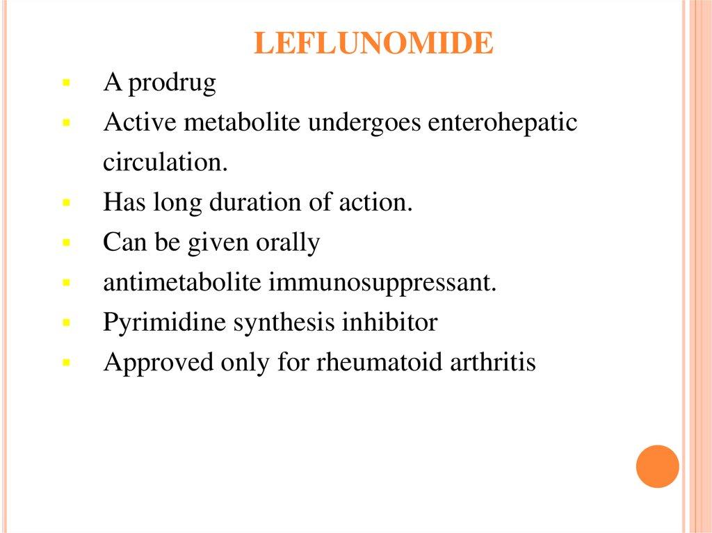 Medicinal preparation Mildronate. Reviews, indications, contraindications