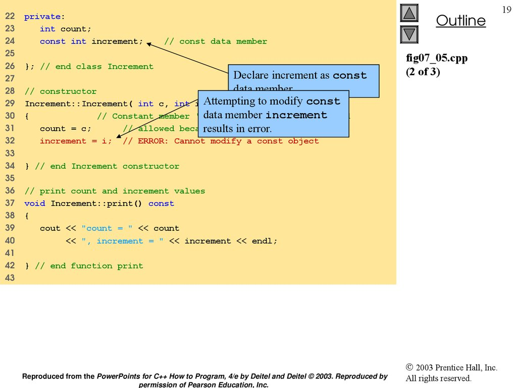 fig07_05.cpp (2 of 3)