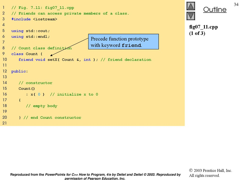 fig07_11.cpp (1 of 3)