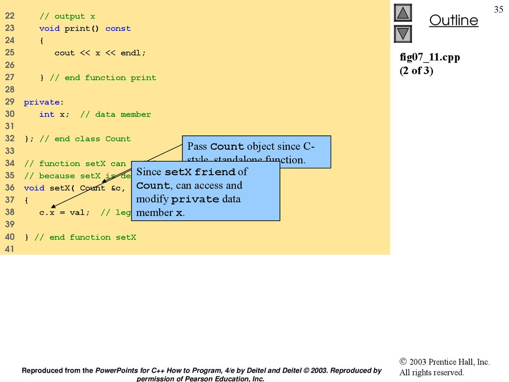 fig07_11.cpp (2 of 3)
