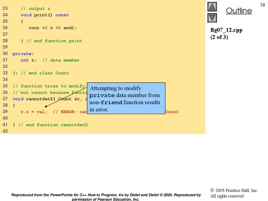 fig07_12.cpp (2 of 3)