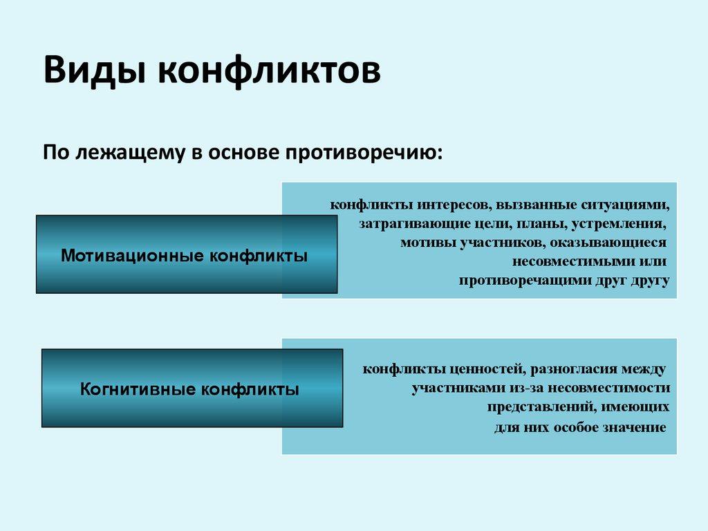 pdf Die mediale Inszenierung von Amok und Terrorismus: Zur