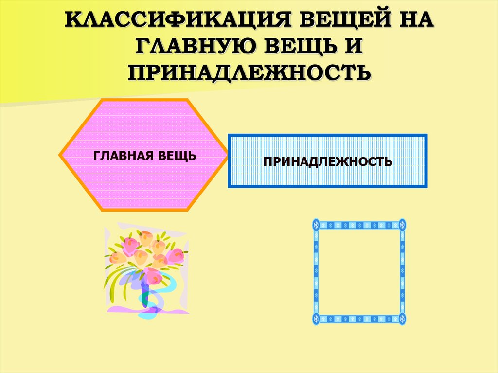 download Histological