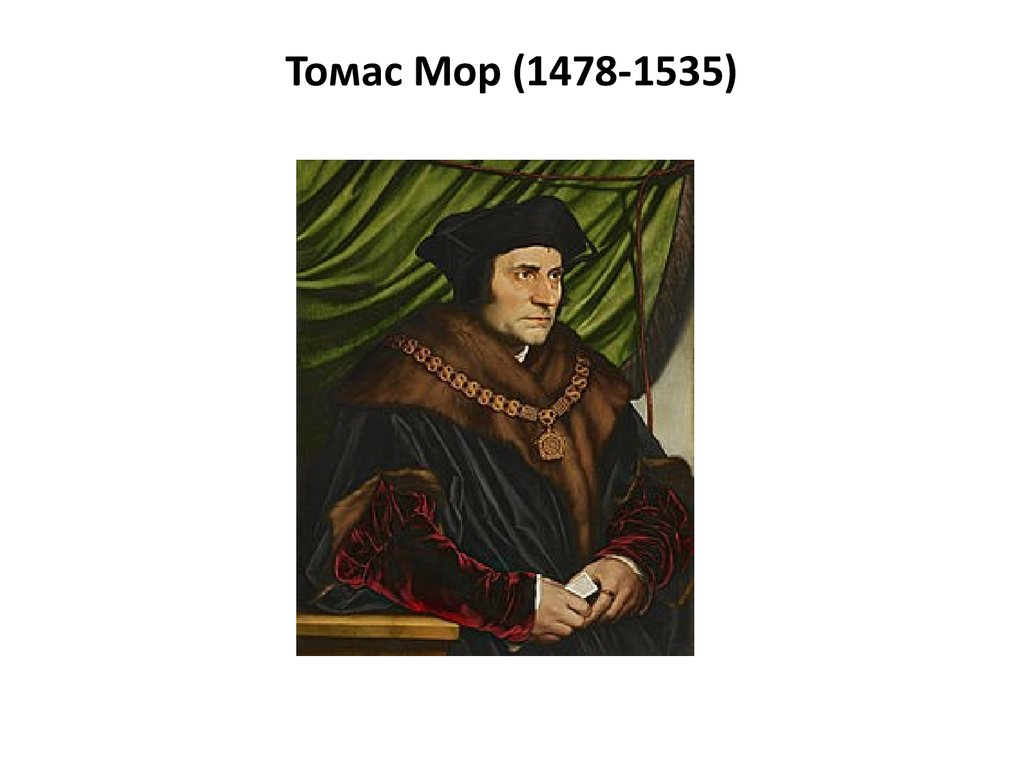 a biography and life work of sir thomas more an english chancellor and a christian humanist Thomas more biography of thomas more and a searchable collection of works i have read the book by sir thomas more  posted by sassycuebosh in more, thomas  .