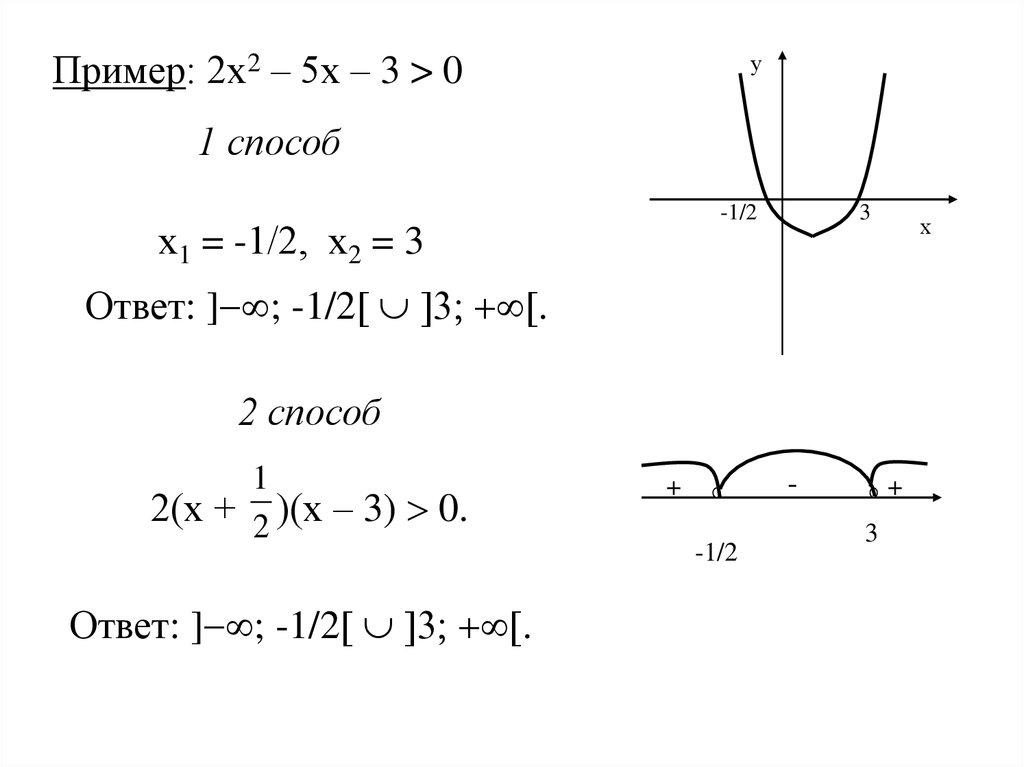 уравнение с переменной под знаком модуля это