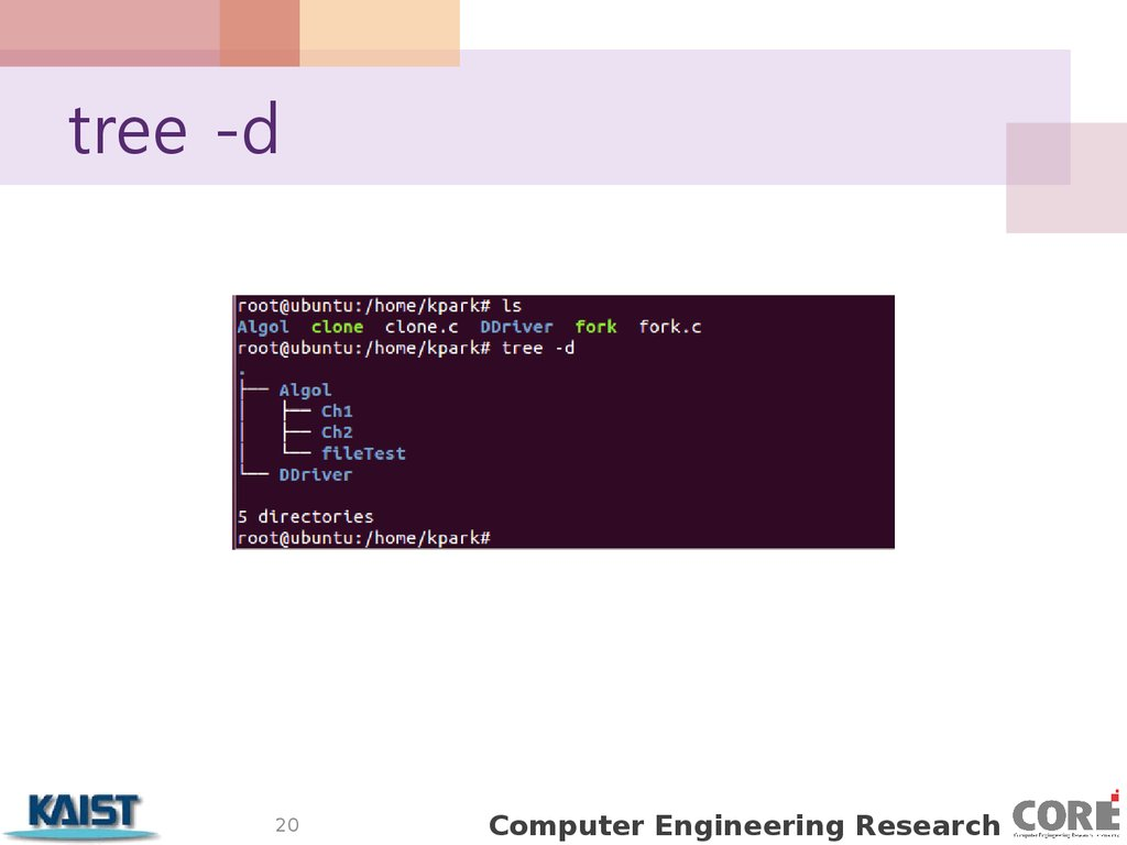"""Projects of EE516  Embedded Software  Project 1  """"Setting Up"""