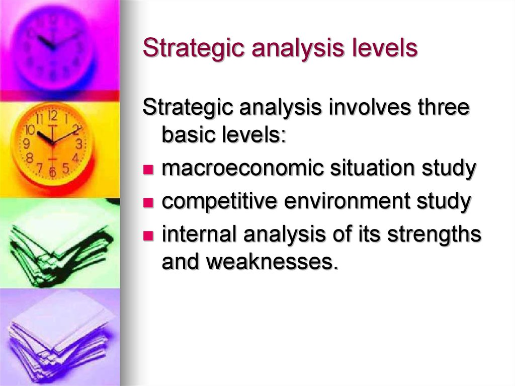 akamai strategic anaylsis