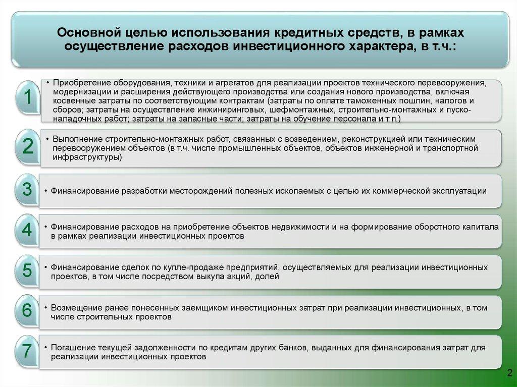 выкуп кредитов других банков банк хоум кредит дебетовая карта космос отзывы