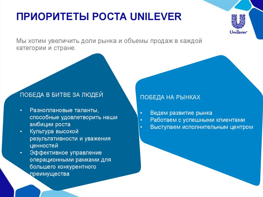 unilever external market factors Our market is facing changes every day  there are many external factors other than the ones mentioned above none of these factors are independent.