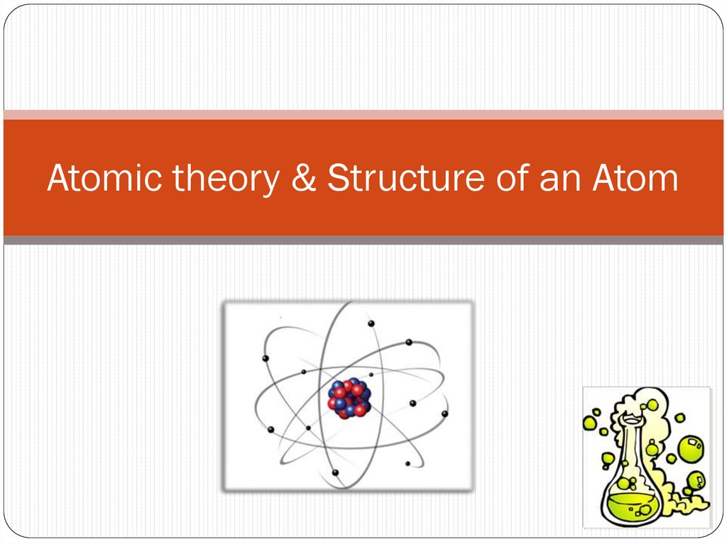 chem atoms Build an atom out of protons, neutrons, and electrons, and see how the element, charge, and mass change then play a game to test your ideas.