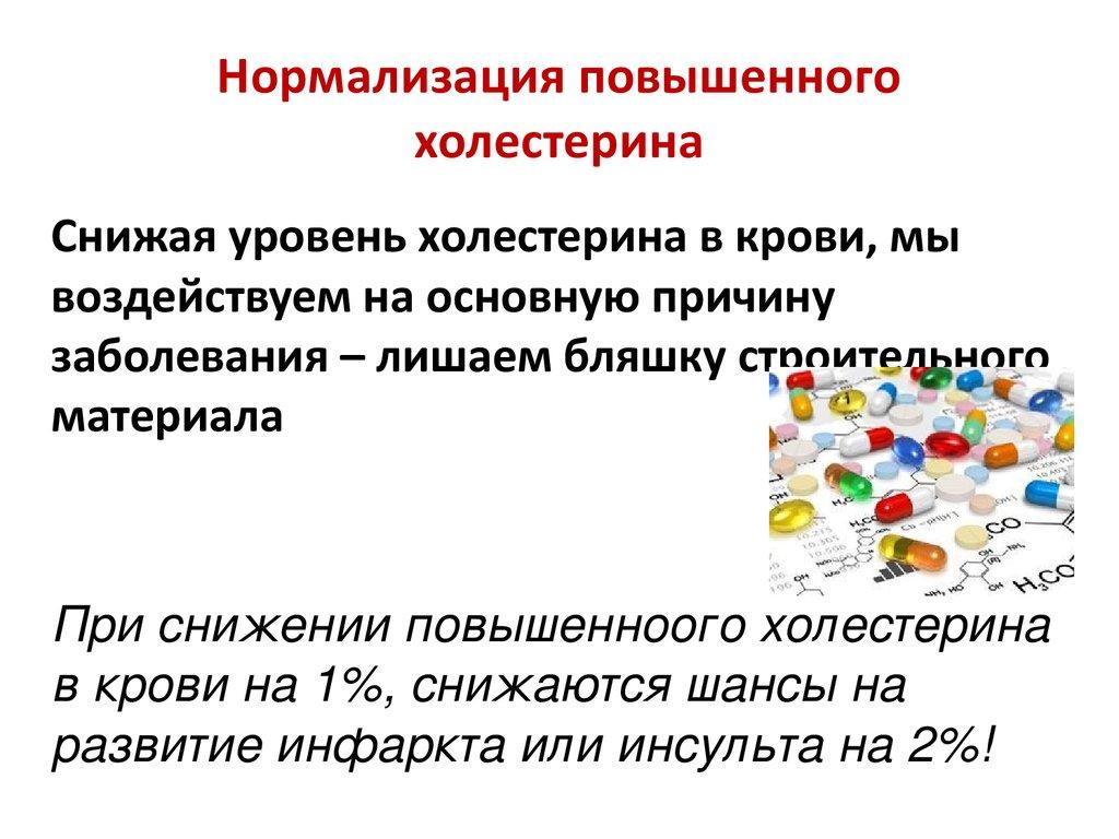 Холестериновая Диета Лечение Холестерина. ТОП-9 эффективных диет при повышенном холестерине в крови