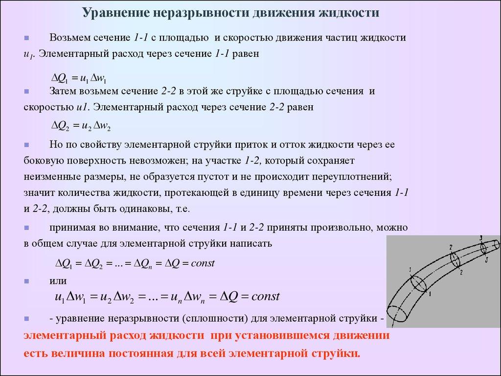 НЕ ВАЛЯЙ ДУРАКА АМЕРИКА! Еременко Сергей Михайлович