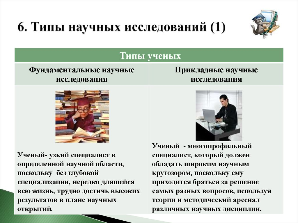 book the kunzig shamarpas