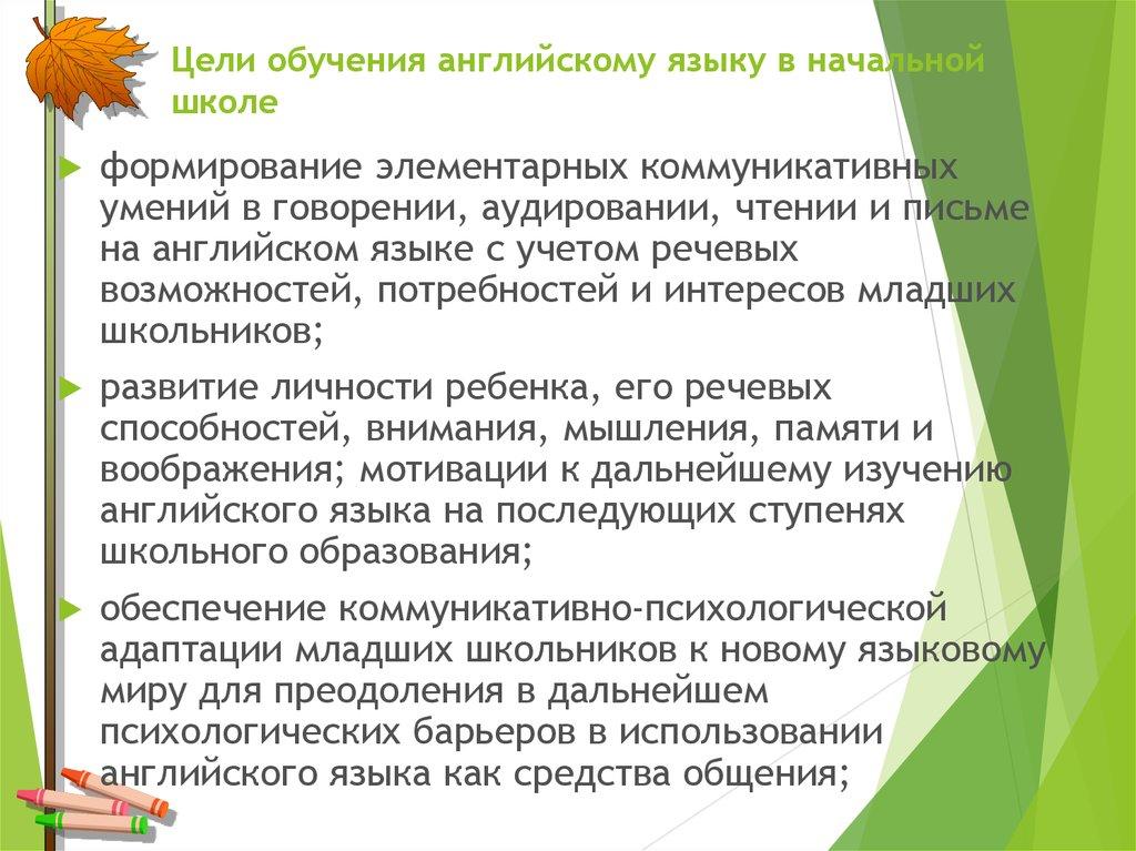 Курсы английского языка в Нижнем Новгороде | Школа ...