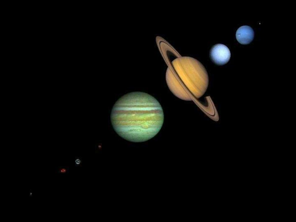 outer planets in order - 1024×767