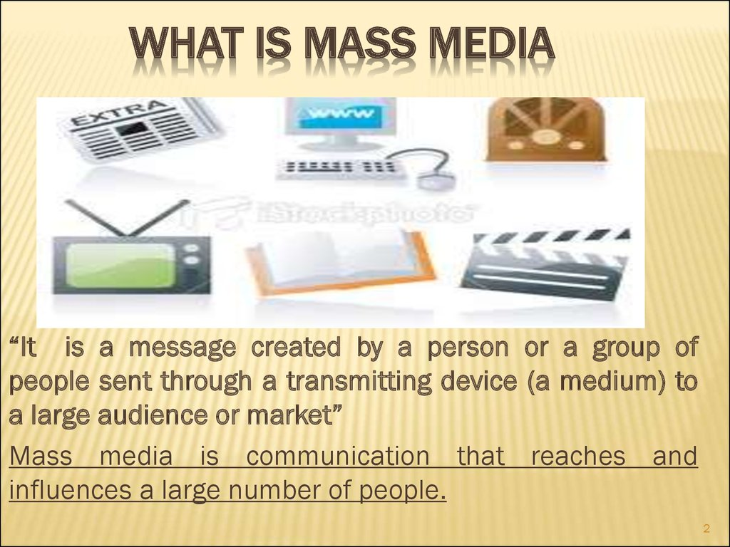 "an analysis of how mass media contributes to societies obsession with thinness Analysis of article: ""influence of mass media on body image and eating disordered attitudes and behaviors in females"" by jordi fauquet, et al - mass media consists of a range of multimedia technologies that have enhanced our way of communication."