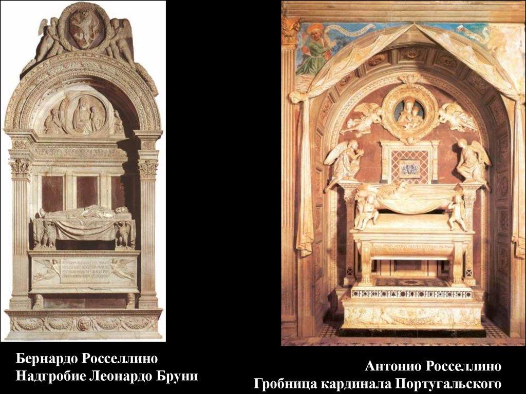 Мемориальный комплекс с крестом Тамбов