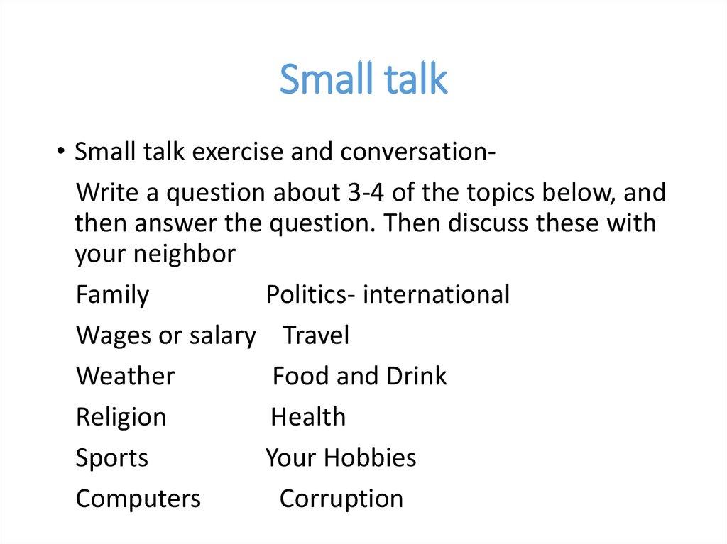 English beginner plus - презентация онлайн