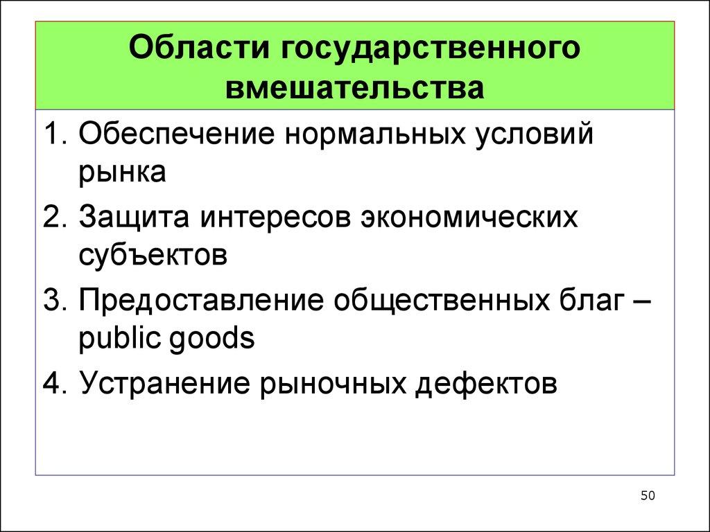 рынок государственного внутреннего долга рф реферат