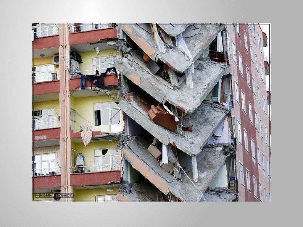 Балконы в домах серии 2-49.