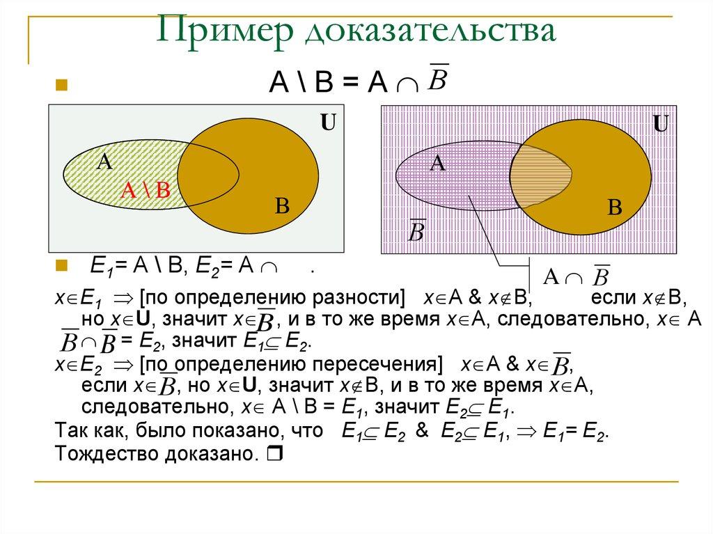 book отечественная история